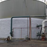 coated tank 9